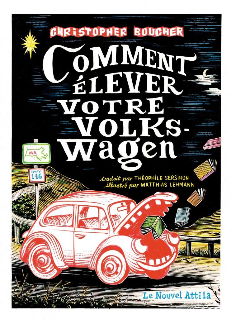 Comment-eleverez-vous-votre-Volkswagen-poster