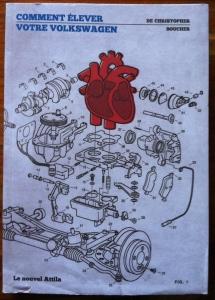 090914-book-cover