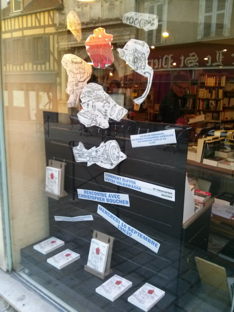 091114-librairie-oblique-13