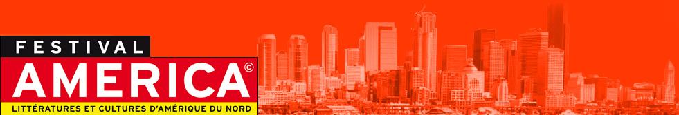 festival-america-2014-logo